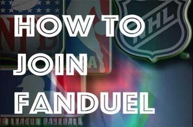 join fanduel